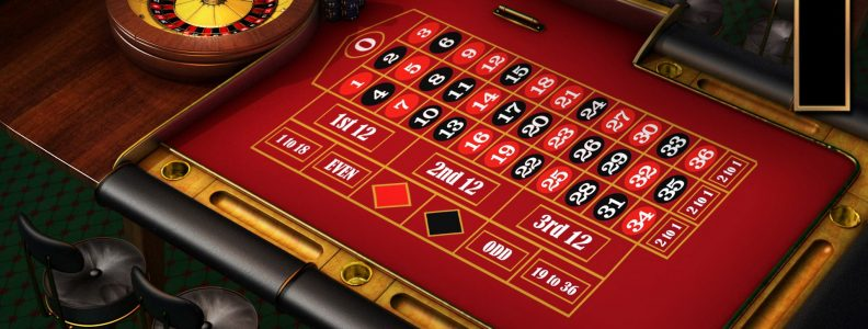 Online Gambling Establishment UK Gamings