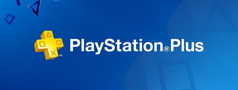 PlayStation®4 User Guide