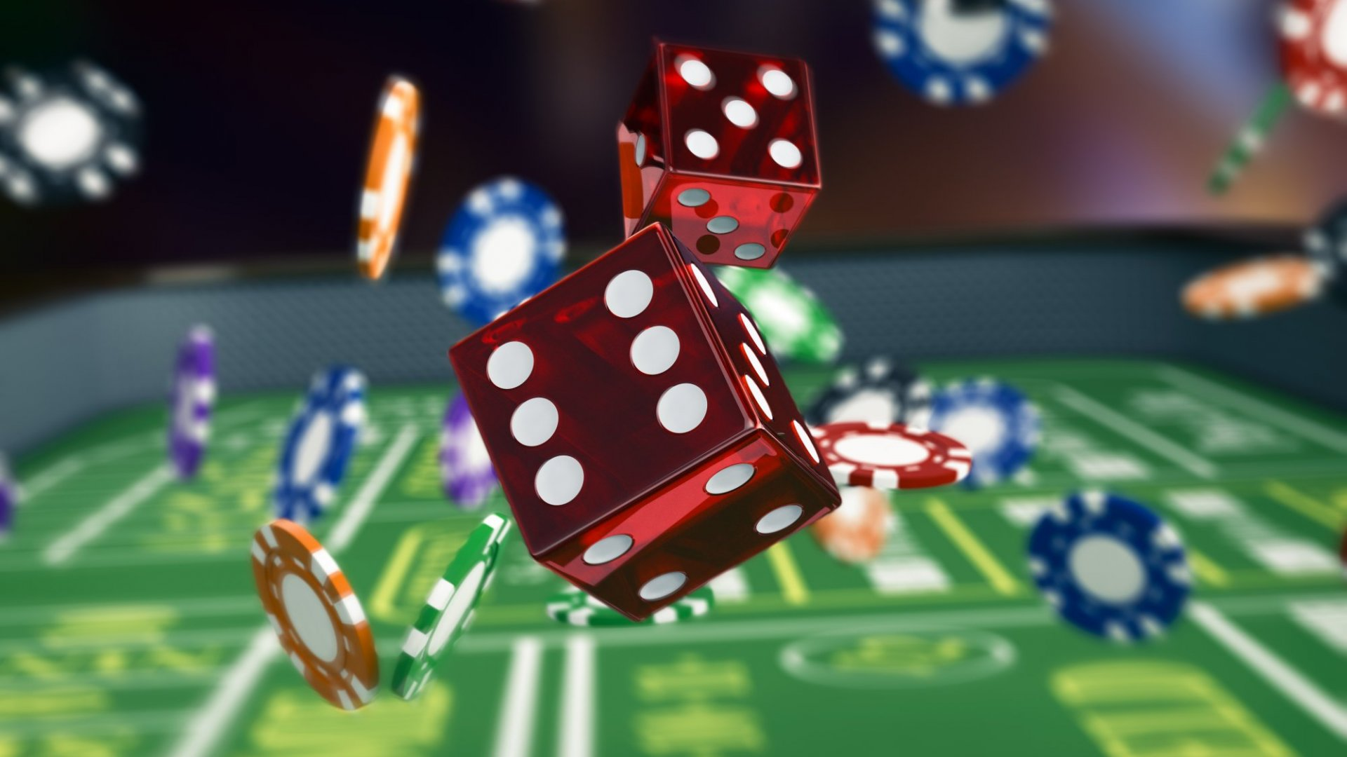 Factors To Make The Most Of Online Casino Poker Sites Reviews