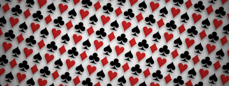 Practices Of Very Reliable Online Casino