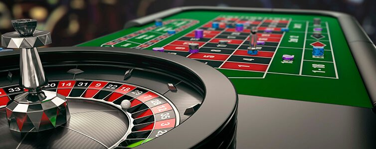 Psychology Of Gambling Why Do Individuals Wager