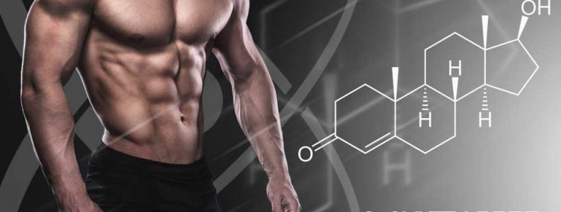 An Information To Testosterone Booster Foods In Any Age