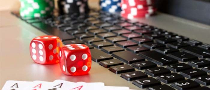 Habits Of Highly Efficient Casino