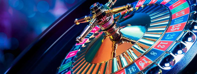 How To Lease A Casino Without Investing A Leg And An Arm