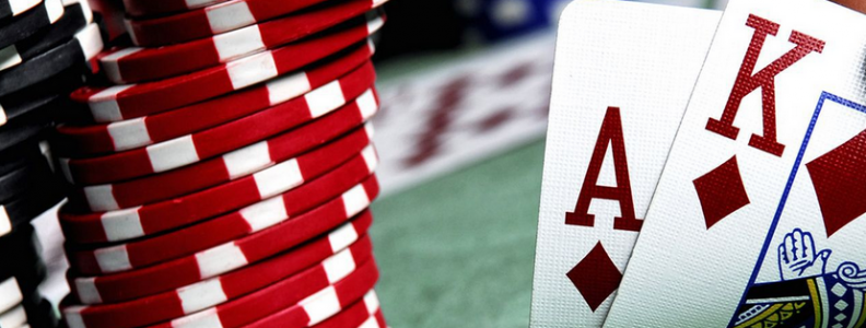 Exactly How To Win Customers And Also Affect Markets With Casino Poker