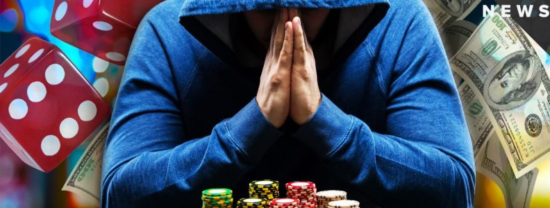 The Untold Trick To Learning Gambling In Simply