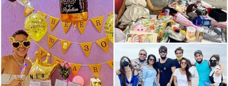 8 Stories You Did Not Understand About Where To Have A Children Birthday Celebration