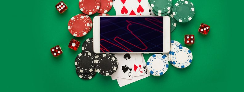 Why Everything You Know About Casino Is A Twist