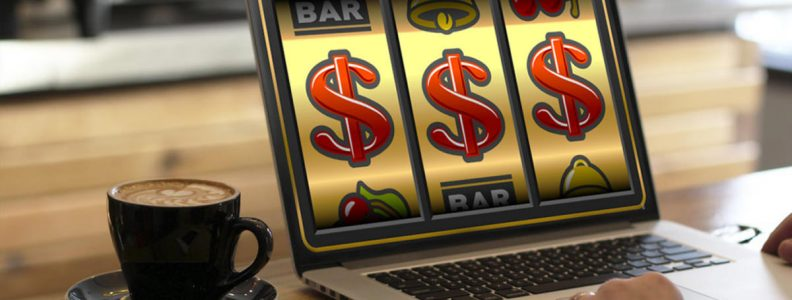 Three Causes Your Casino Is not What It Needs to be
