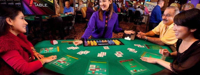 Online Gambling An Incredibly Simple Technique That Works For All