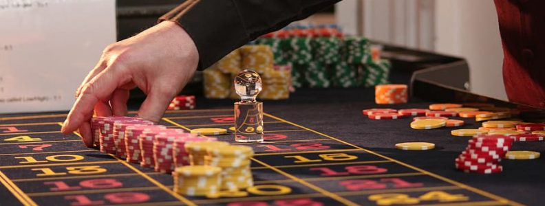 Fast-Monitor Your Gambling