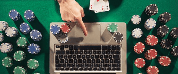 Uncomplicated Techniques You'll Be Able To Transform Casino Into Success