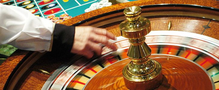 The Idiot Guide To Casino Defined