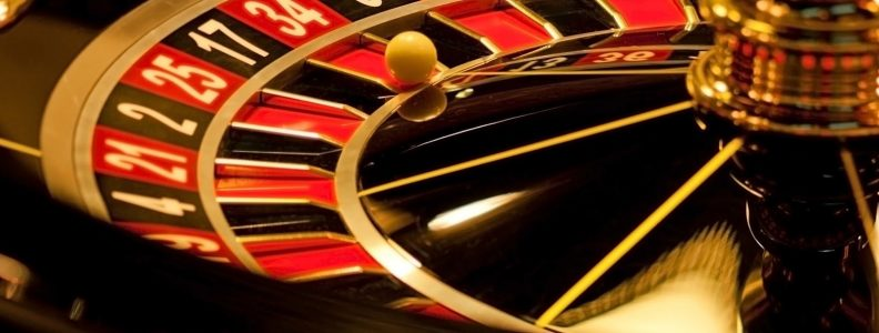 Prospects In the US Are Online Gambling