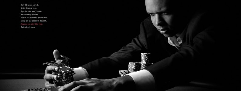 Unbiased Report Exposes the Unanswered Questions on Gambling