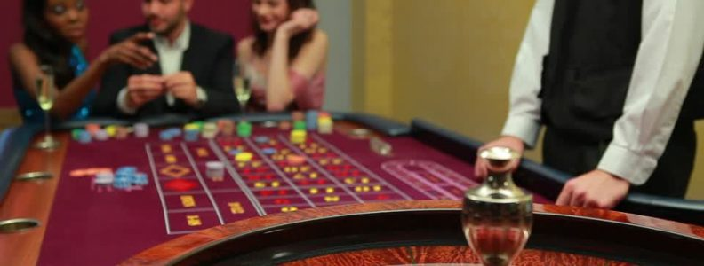Is Online Casino Worth To You