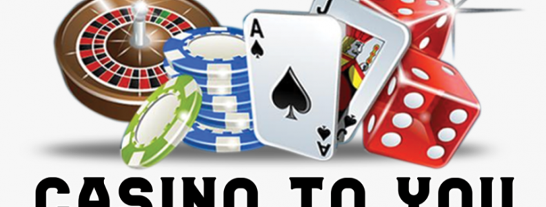 Six Simple Ways The Professionals Use To Promote Online Betting