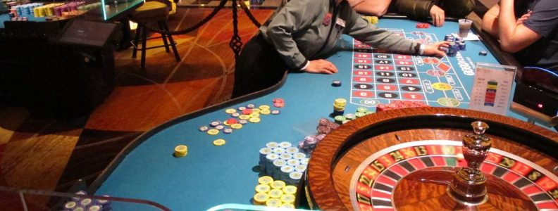 Shortcuts For Casino That Will get Your Result in Report Time