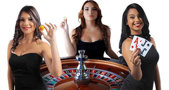 What Each Indonesian Online Lottery Gambling