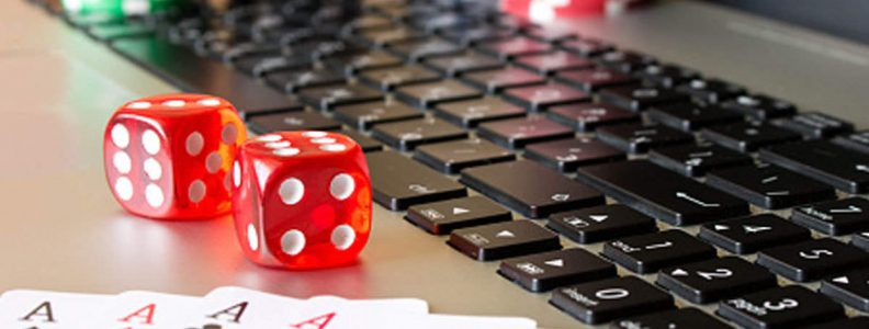 Pump Up Your Sales With These Exceptional Gambling Tactics