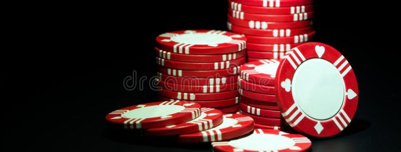 Revolutionize Your Online Casino With These Simple-peasy Suggestions