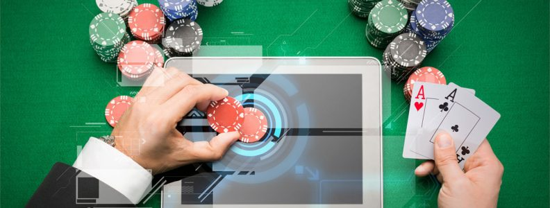 Ensure That You To Be Successful In Gambling, Listed Below Are Invaluable