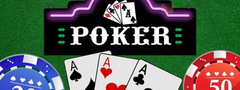 Super Simple Simple Methods The pros Use To promote Gambling.