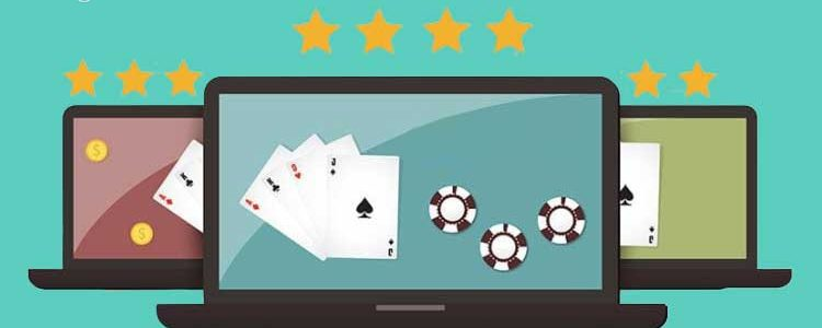 Listed Below Are 4 Gambling Tactics Everyone Believes In