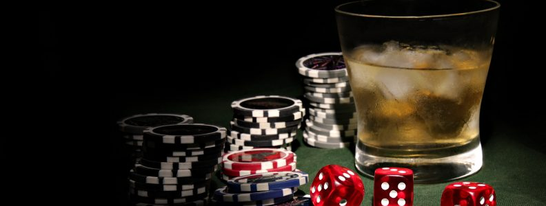 Little Known Info About Online Casino - And Why They Matter