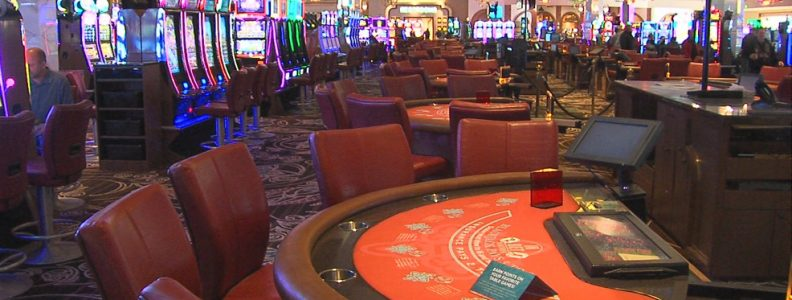 Simple Methods You Possibly Can Turn Online Casino Into Success