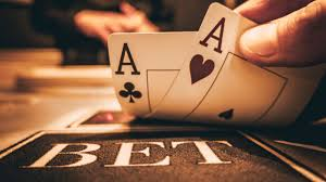 Eight Methods To Grasp Gambling Without Breaking A Sweat