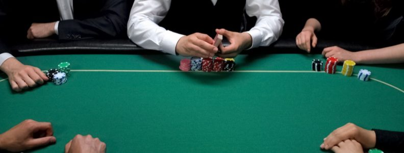 Details, Fiction And Online Casino