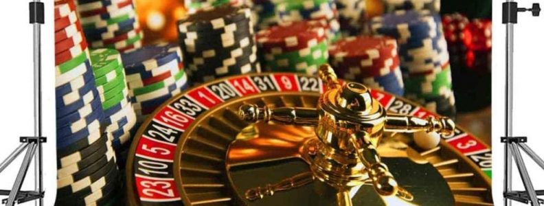 The Casino Game Mystery Revealed