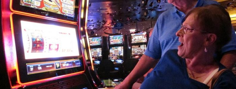 Enhance Your Gambling Tips With These tips