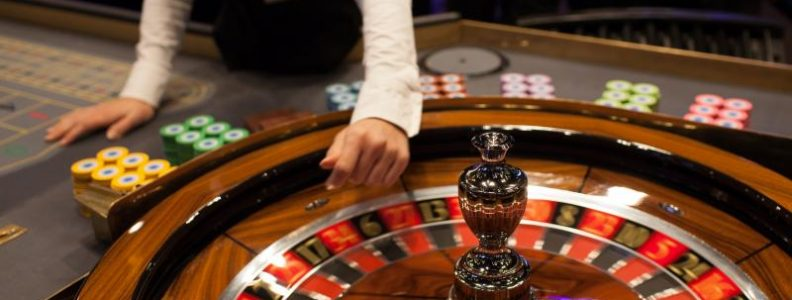 Some Individuals Excel At Online Gambling - Which One Are You?